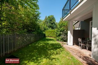 "Photo 41: 38 11461 236 Street in Maple Ridge: Cottonwood MR Townhouse for sale in ""TWO BIRDS"" : MLS®# R2480673"