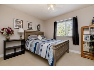 Photo 14: 14395 86A Avenue in Surrey: Bear Creek Green Timbers House for sale : MLS®# R2448135