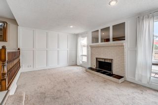 Photo 17: 315 Ranchlands Court NW in Calgary: Ranchlands Detached for sale : MLS®# A1131997
