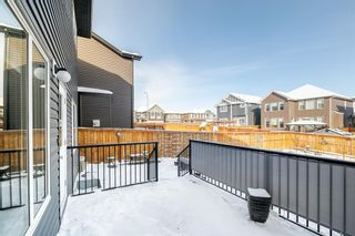 Photo 12: 28 Mount Rae Place: Okotoks Detached for sale : MLS®# A1069694