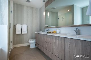 """Photo 8: 26 11188 72 Avenue in Delta: Sunshine Hills Woods Townhouse for sale in """"Chelsea Gate"""" (N. Delta)  : MLS®# R2430330"""