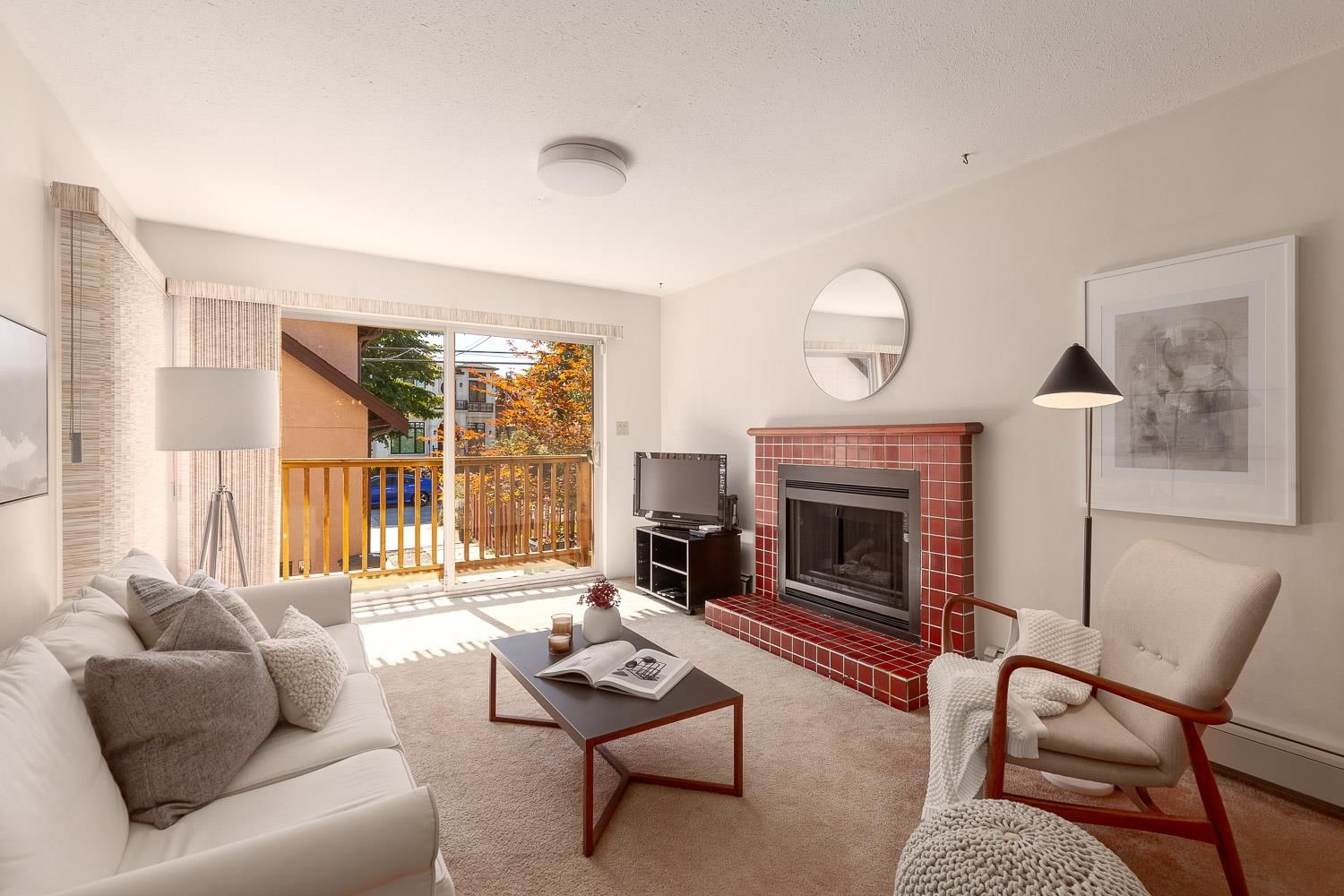 Main Photo: 3255 WALLACE Street in Vancouver: Dunbar House for sale (Vancouver West)  : MLS®# R2615329