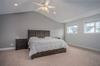 """Photo 21: 3 33973 HAZELWOOD Avenue in Abbotsford: Abbotsford East House for sale in """"HERON POINTE"""" : MLS®# R2508513"""