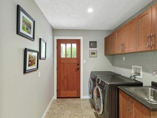 Photo 29: 6304 Lansdowne Pl in Duncan: Du East Duncan House for sale : MLS®# 879017