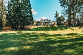 """Photo 2: 16979 28 Avenue in Surrey: Grandview Surrey House for sale in """"NORTH GRANDVIEW HEIGHTS"""" (South Surrey White Rock)  : MLS®# R2588589"""