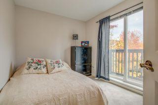 "Photo 14: 51 15233 34 Avenue in Surrey: Morgan Creek Townhouse for sale in ""Sundance"" (South Surrey White Rock)  : MLS®# R2625010"