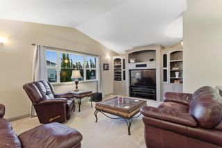 Photo 23: 181 Tuscarora Heights NW in Calgary: Tuscany Detached for sale : MLS®# A1120386