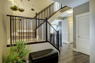 Photo 12: 428 Mahogany Boulevard SE in Calgary: Mahogany Detached for sale : MLS®# A1048380