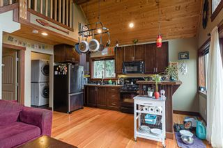 Photo 7: 4401 Marsden Rd in : CV Courtenay West House for sale (Comox Valley)  : MLS®# 863298