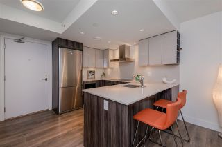 """Photo 6: 1409 1788 COLUMBIA Street in Vancouver: False Creek Condo for sale in """"Epic at West"""" (Vancouver West)  : MLS®# R2392931"""