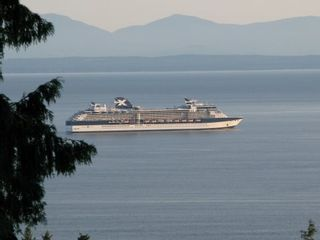 Photo 7: 1519 ISLANDVIEW Drive in Gibsons: Gibsons & Area House for sale (Sunshine Coast)  : MLS®# V782292