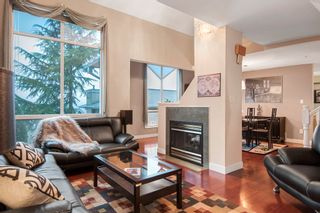 "Photo 13: 1101 BENNET Drive in Port Coquitlam: Citadel PQ Townhouse for sale in ""The Summit"" : MLS®# R2235805"
