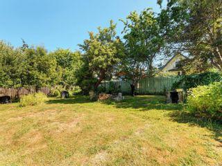 Photo 19: 1335 Grant St in : Vi Fernwood House for sale (Victoria)  : MLS®# 882004