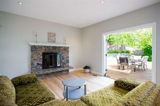 Photo 15: 230 ROCHE POINT DRIVE in North Vancouver: Roche Point House for sale : MLS®# R2437289