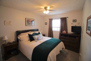 Photo 31: 5134 52 Avenue: Calmar House Half Duplex for sale : MLS®# E4261641