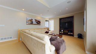 Photo 3: 4 2662 RHUM & EIGG Drive in Squamish: Garibaldi Highlands House for sale : MLS®# R2577127