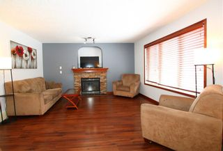Photo 5: 2185 SAGEWOOD Heights SW: Airdrie Detached for sale : MLS®# C4296129