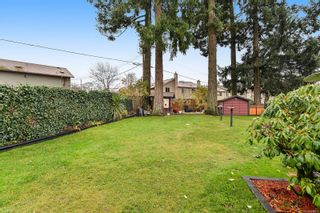 Photo 16: 1123 Goldstream Ave in : La Langford Lake Half Duplex for sale (Langford)  : MLS®# 860652