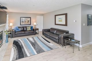 Photo 3: 210 1100 Union Rd in : SE Maplewood Condo for sale (Saanich East)  : MLS®# 860724