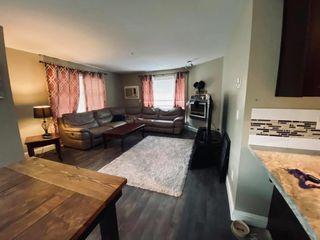 Photo 3: 211 45640 ALMA Avenue in Chilliwack: Vedder S Watson-Promontory Condo for sale (Sardis)  : MLS®# R2592554