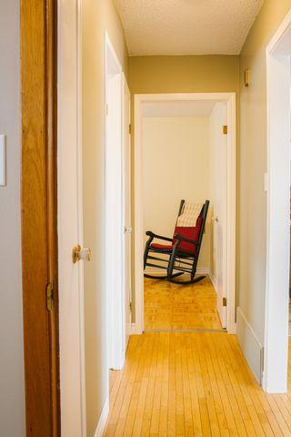 Photo 21: 122 Mill Street in Castleton: House for sale : MLS®# 245869