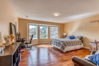 Photo 33: 334 Pumpridge Place SW in Calgary: Pump Hill Detached for sale : MLS®# A1094863