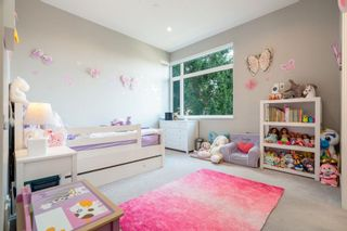 Photo 21: 606 W 27TH Avenue in Vancouver: Cambie House for sale (Vancouver West)  : MLS®# R2579802