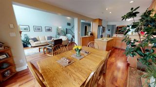 """Photo 3: 50 41050 TANTALUS Road in Squamish: Tantalus Townhouse for sale in """"Greenside Estates"""" : MLS®# R2236931"""