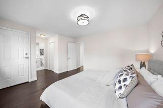Photo 23: 2098 RENFREW STREET in Vancouver: Renfrew VE House for sale (Vancouver East)  : MLS®# R2595127
