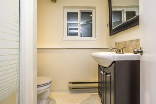 Photo 18: 1376 E 60TH Avenue in Vancouver: South Vancouver House for sale (Vancouver East)  : MLS®# R2521101