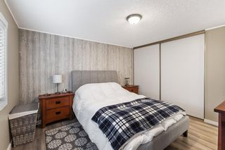 Photo 22:  in Calgary: Greenwood/Greenbriar Mobile for sale : MLS®# A1102819