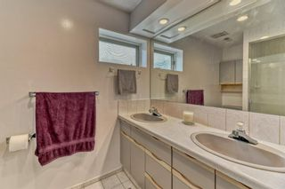 Photo 28: 703 Alderwood Place SE in Calgary: Acadia Detached for sale : MLS®# A1131581