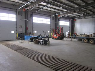 Photo 13: 53119 Highway 47: Edson Industrial for lease : MLS®# 27456
