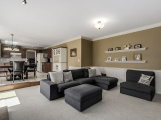Photo 14: 5908 Boundary Place in Surrey: Panorama Ridge House for sale