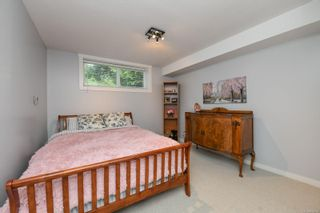 Photo 45: 4949 Willis Way in : CV Courtenay North House for sale (Comox Valley)  : MLS®# 878850