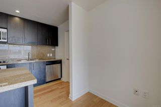 Photo 17: 501 399 Tyee Rd in : VW Victoria West Condo for sale (Victoria)  : MLS®# 850400