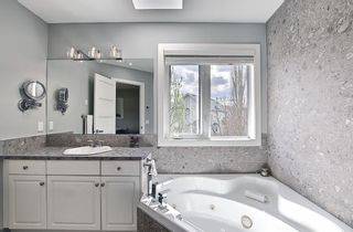 Photo 28: 10823 Valley Springs Road NW in Calgary: Valley Ridge Detached for sale : MLS®# A1107502