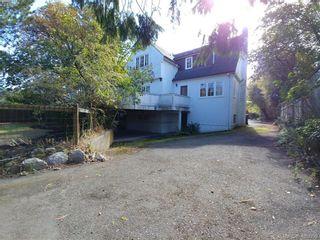 Photo 14: 2620 Bowker Ave in VICTORIA: OB Estevan House for sale (Oak Bay)  : MLS®# 798167