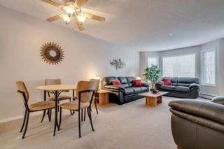 Photo 12: 2108 Sienna Park Green SW in Calgary: Signal Hill Apartment for sale : MLS®# A1066983