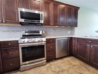 """Photo 9: 10106 117 Avenue in Fort St. John: Fort St. John - City NW 1/2 Duplex for sale in """"GARRISON LANDING"""" (Fort St. John (Zone 60))  : MLS®# R2554174"""