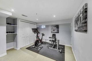 Photo 36: 3 Walford Road in Toronto: Kingsway South House (2-Storey) for sale (Toronto W08)  : MLS®# W5361475