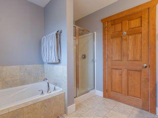 Photo 17: 868 Ballenas Rd in : PQ Parksville House for sale (Parksville/Qualicum)  : MLS®# 865476
