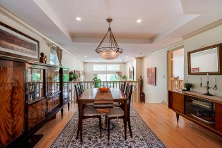 """Photo 2: 4 3405 PLATEAU Boulevard in Coquitlam: Westwood Plateau Townhouse for sale in """"Pinnacle Ridge"""" : MLS®# R2617642"""