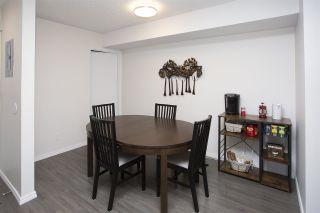 Photo 9: F6 11612 28 Avenue in Edmonton: Zone 16 Condo for sale : MLS®# E4238643
