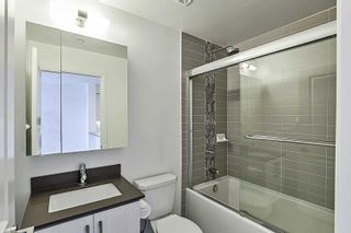 Photo 20: 1606 65 Oneida Crescent in Richmond Hill: Langstaff Condo for lease : MLS®# N5174851