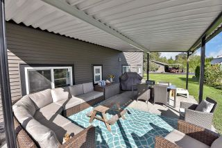 Photo 17: 26568 62ND Avenue in Langley: County Line Glen Valley House for sale : MLS®# R2618591