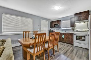 """Photo 15: 14302 68 Avenue in Surrey: East Newton House for sale in """"East Newton"""" : MLS®# R2554371"""