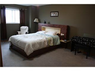"""Photo 7: 101 3307 WESTWOOD Drive in Prince George: Peden Hill Townhouse for sale in """"PEDEN HILL"""" (PG City West (Zone 71))  : MLS®# N219208"""