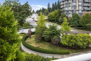 "Photo 25: 506 14 E ROYAL Avenue in New Westminster: Fraserview NW Condo for sale in ""VICTORIA HILL"" : MLS®# R2526289"