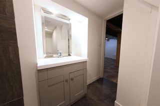 Photo 9: 288 Cathedral Avenue in Winnipeg: North End Residential for sale (4C)  : MLS®# 202124349